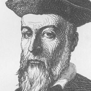 Nostradamus 5 of 6