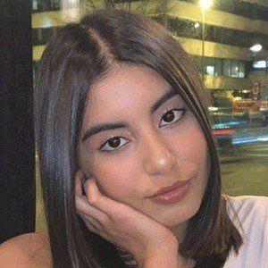 Nour Daghbouj 5 of 10