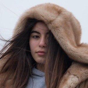 Nour Daghbouj 6 of 10