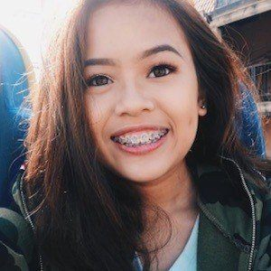 Nur Aisyah 2 of 10
