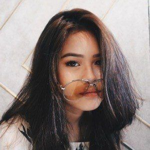 Nur Aisyah 4 of 10