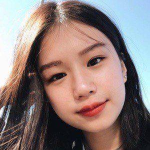 Nuria Ma 6 of 10