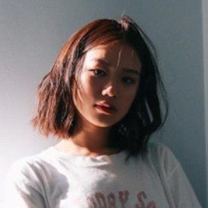 Nuria Ma 9 of 10