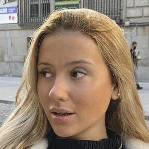 Nuria Blanco 9 of 10