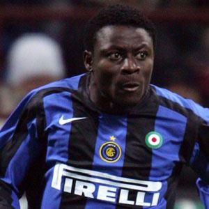 Obafemi Martins 3 of 4