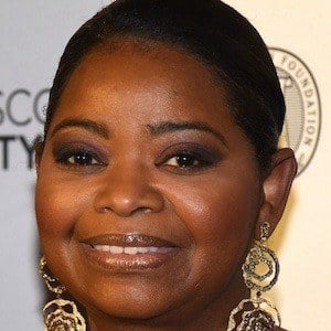 Octavia Spencer 2 of 10