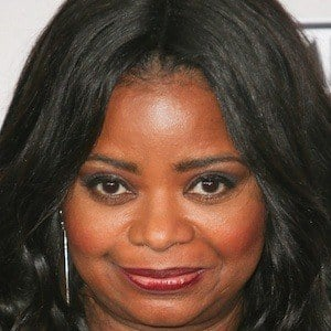 Octavia Spencer 3 of 10
