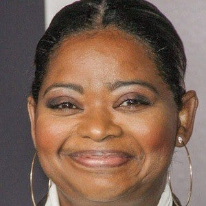 Octavia Spencer 4 of 10
