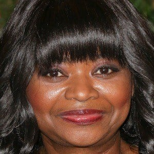 Octavia Spencer 6 of 10