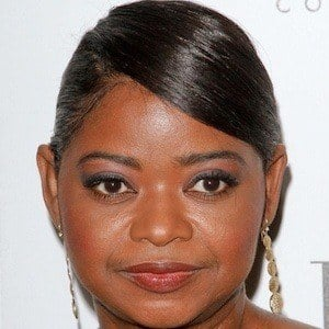 Octavia Spencer 7 of 10