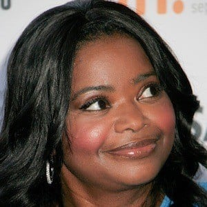 Octavia Spencer 8 of 10