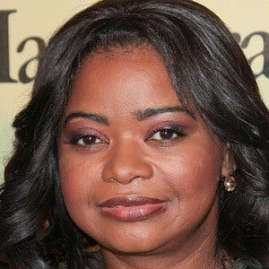 Octavia Spencer 9 of 10