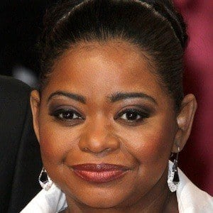 Octavia Spencer 10 of 10