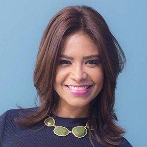 Odalhya Fernandez 4 of 6