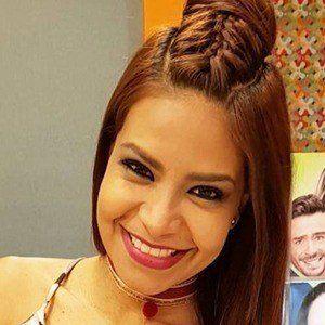 Odalhya Fernandez 6 of 6