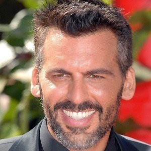 Oded Fehr 4 of 5