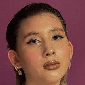 Odette Herrera Headshot 5 of 10