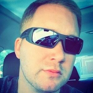 Officer Daniels 5 of 8