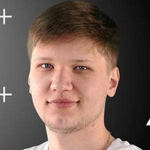 Oleksandr Kostyliev 7 of 10