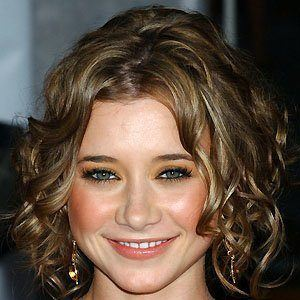 Olesya Rulin 4 of 9