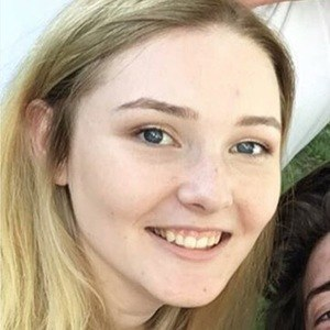 Olga Rose 6 of 6