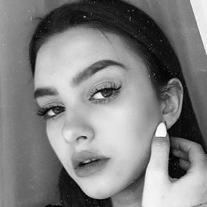 Olga Verbitchi 2 of 5