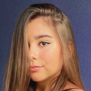 Olga Zadorozhna 6 of 10
