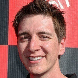 Oliver Phelps 3 of 10