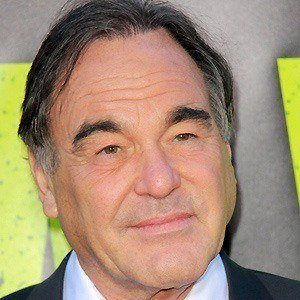 Oliver Stone 3 of 5