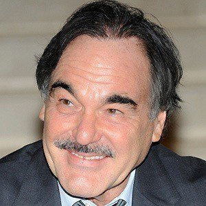 Oliver Stone 5 of 5