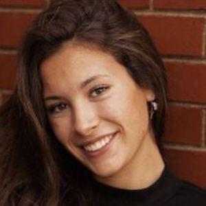 Olivia Adams 5 of 10