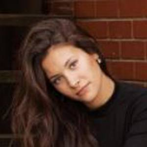 Olivia Adams 7 of 10