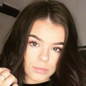 Olivia Byard 3 of 6
