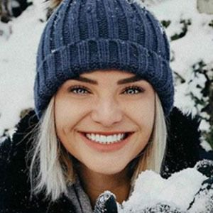 Olivia Caridi 3 of 4