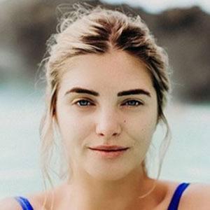 Olivia Caridi 4 of 4