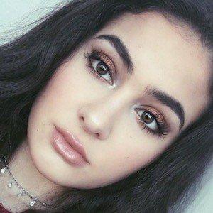 Olivia Cella 9 of 10
