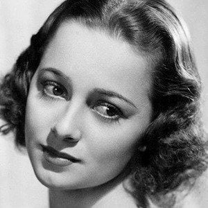 Olivia de Havilland 3 of 10