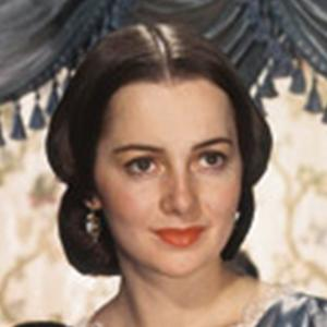 Olivia de Havilland 5 of 10