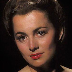 Olivia de Havilland 6 of 10