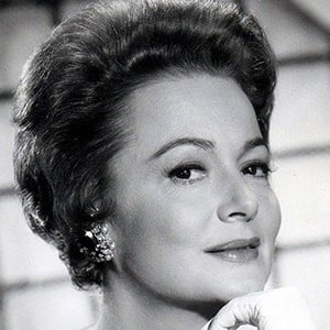 Olivia de Havilland 10 of 10