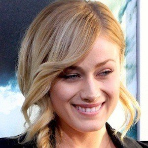Olivia Taylor Dudley 2 of 4