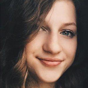 Olivia Grace 6 of 7