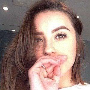 Olivia Grace 6 of 10