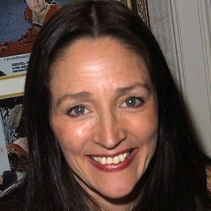 Olivia Hussey 2 of 7