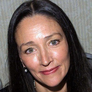 Olivia Hussey 3 of 7