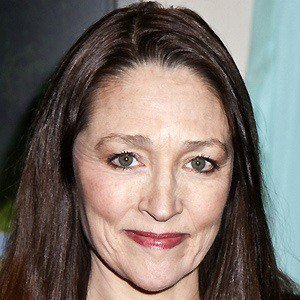 Olivia Hussey 4 of 7