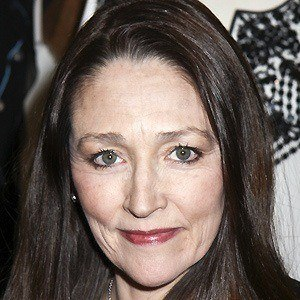 Olivia Hussey 5 of 7