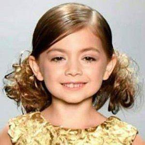 Olivia Jellen 2 of 9