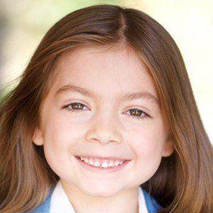 Olivia Jellen 8 of 9