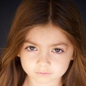 Olivia Jellen 9 of 9